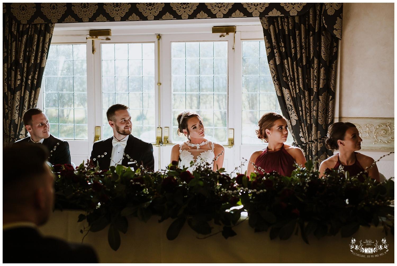 Glenskirlie House, Wedding Photography, Scotland_0032.jpg