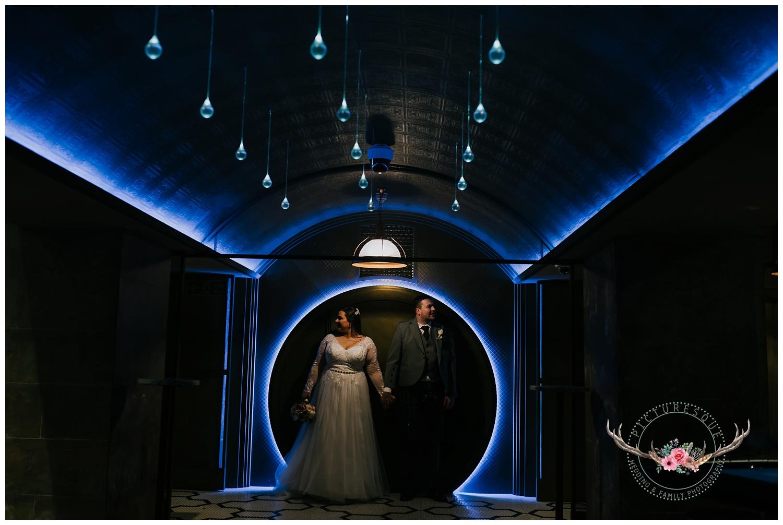Corinthian, Glasgow wedding, Picturesque, WeddingPhotography, Scotland_0008.jpg