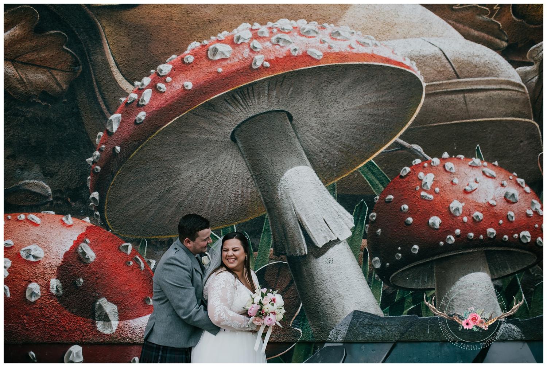 Corinthian, Glasgow wedding, Picturesque, WeddingPhotography, Scotland_0002.jpg