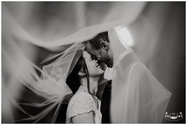 Dunglass Estate, Wedding Photography, Falkirk, Edinburgh, Glasgow, Stirling_0001.jpg