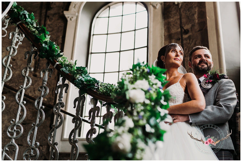 Ghillie Dhu, Picturesque, WeddingPhotography, Scotland_0001.jpg