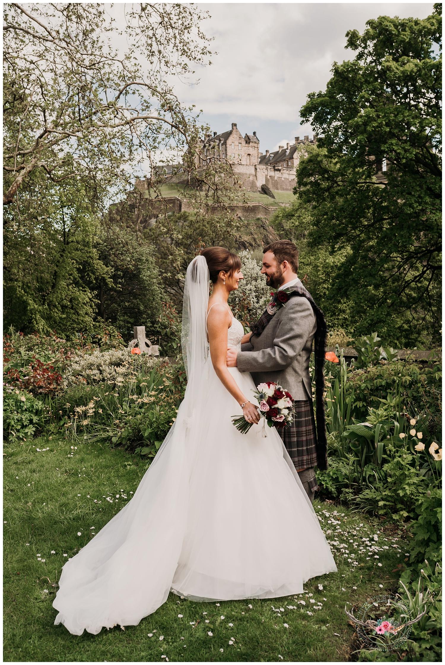 Ghillie Dhu, Picturesque, WeddingPhotography, Scotland_0003.jpg