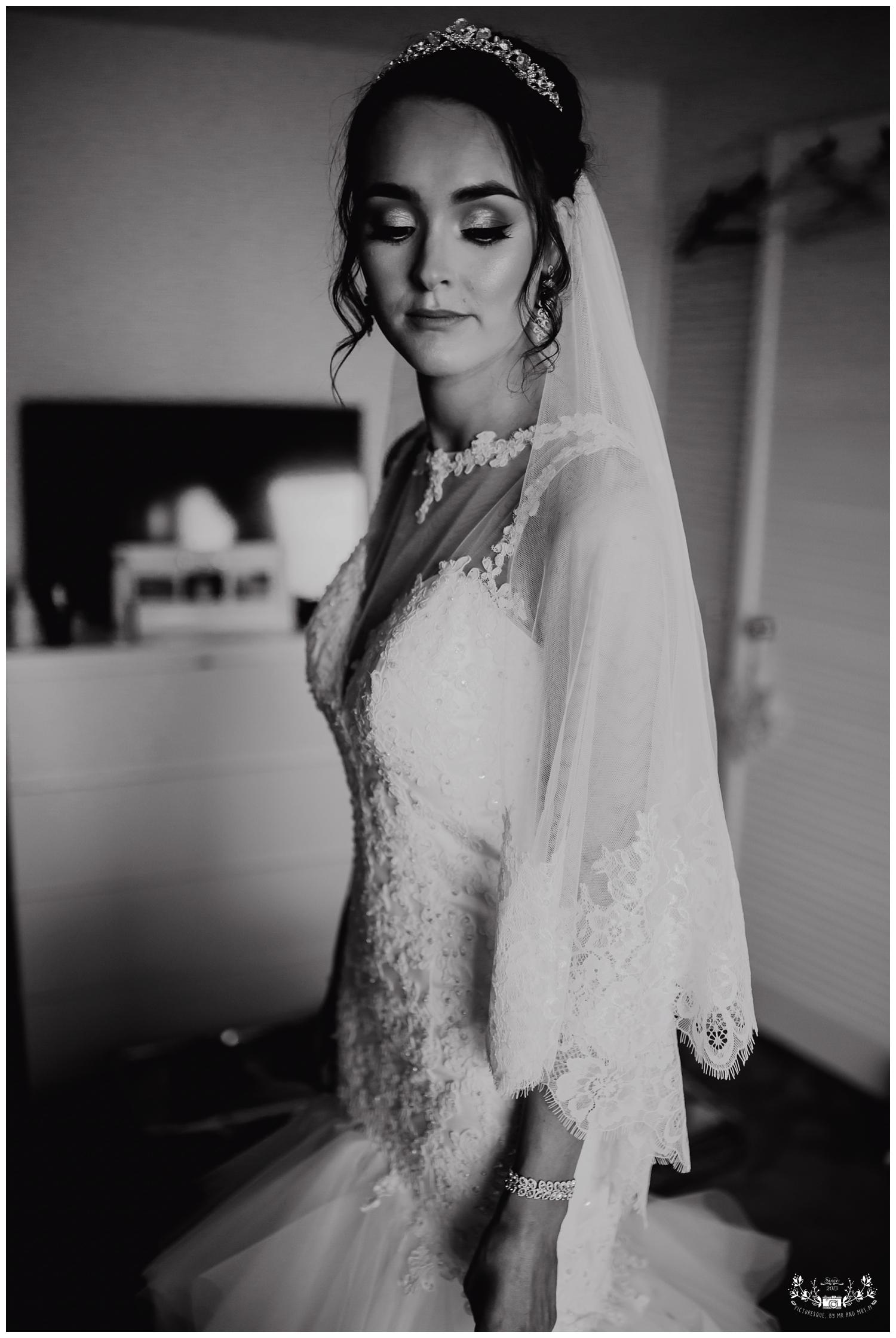Glenskirlie House, Wedding Photography, Scotland_0007.jpg