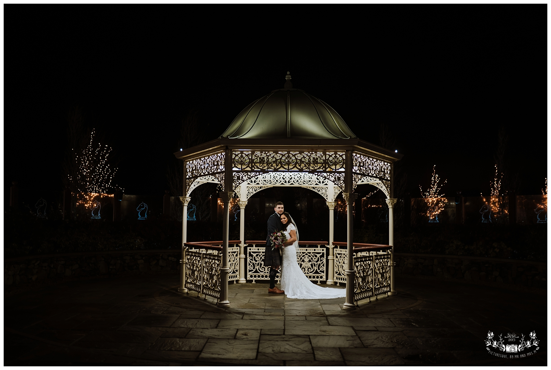 Ingliston Country Club, Scotland,  Wedding Photography_0002.jpg