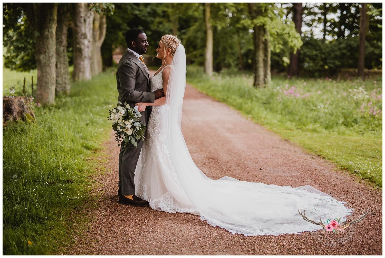 Kinkell Byre, St Andrews, Picturesque, WeddingPhotography, Scotland_0001.jpg