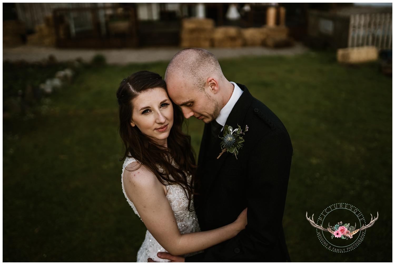 Venacher Lochside, Picturesque, WeddingPhotography, Scotland_0009.jpg