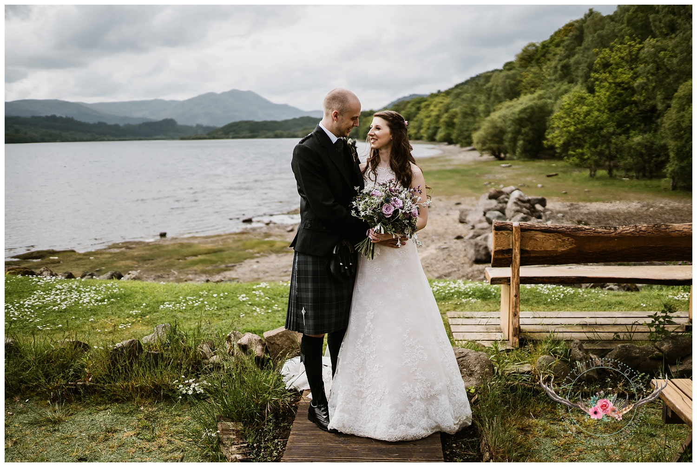 Venacher Lochside, Picturesque, WeddingPhotography, Scotland_0001.jpg
