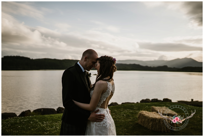 Venacher Lochside, Picturesque, WeddingPhotography, Scotland_0011.jpg
