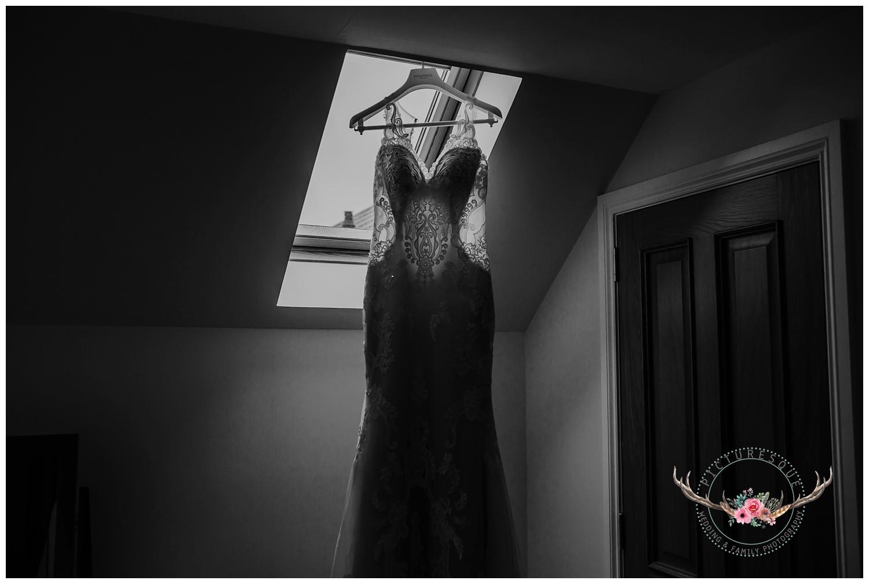 Kinkell Byre, Scottish wedding, Picturesque, WeddingPhotography, Scotland_0002.jpg