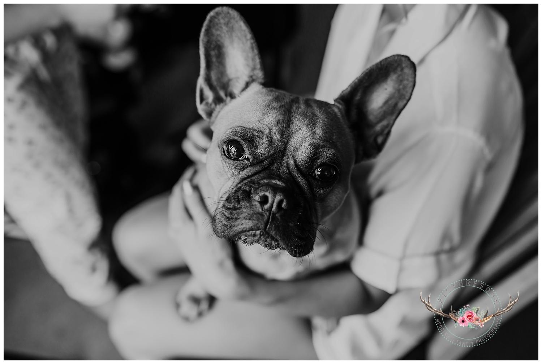 Kinkell Byre, Scottish wedding, Picturesque, WeddingPhotography, Scotland_0003.jpg