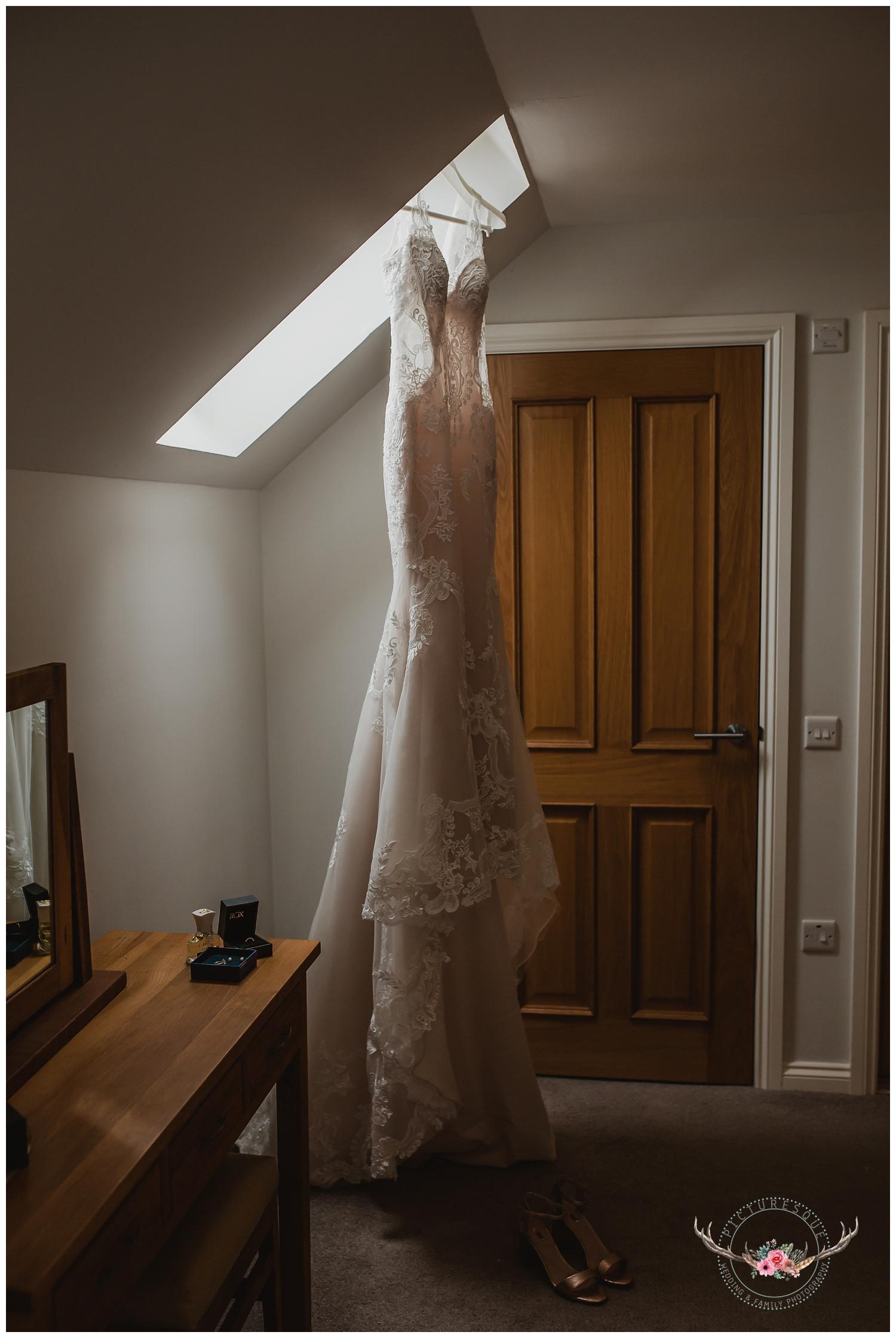 Kinkell Byre, Scottish wedding, Picturesque, WeddingPhotography, Scotland_0001.jpg