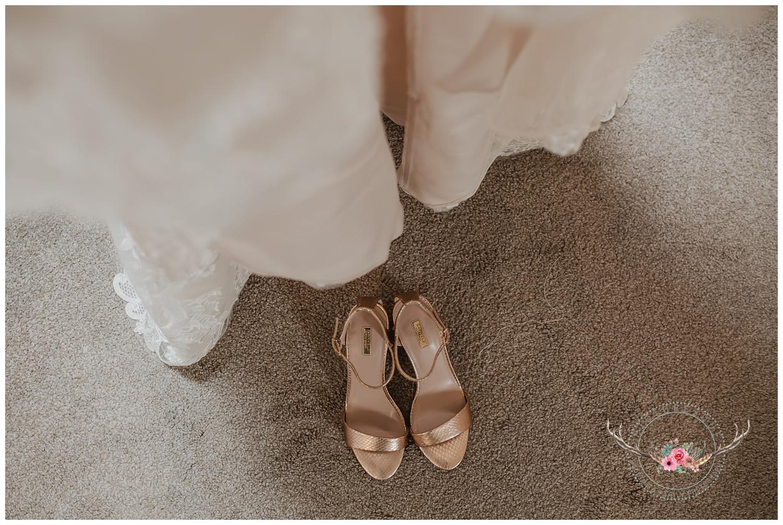 Kinkell Byre, Scottish wedding, Picturesque, WeddingPhotography, Scotland_0004.jpg