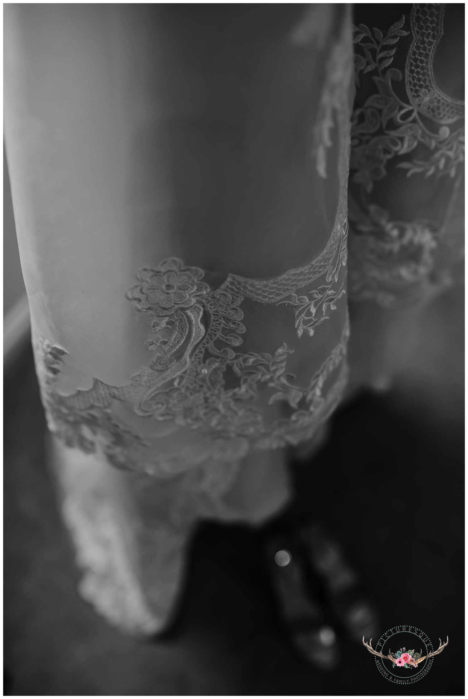 Kinkell Byre, Scottish wedding, Picturesque, WeddingPhotography, Scotland_0005.jpg