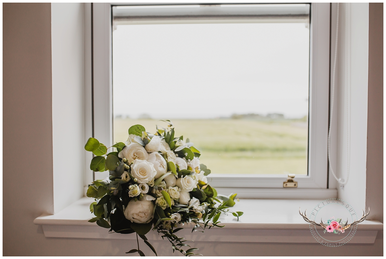 Kinkell Byre, Scottish wedding, Picturesque, WeddingPhotography, Scotland_0009.jpg