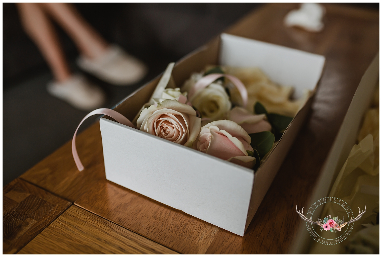 Kinkell Byre, Scottish wedding, Picturesque, WeddingPhotography, Scotland_0017.jpg
