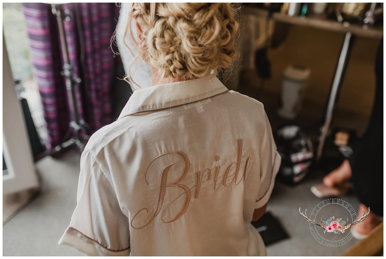 Kinkell Byre, Scottish wedding, Picturesque, WeddingPhotography, Scotland_0018.jpg