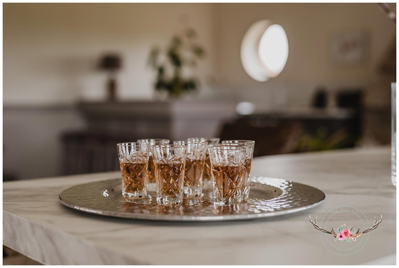 Kinkell Byre, Scottish wedding, Picturesque, WeddingPhotography, Scotland_0020.jpg