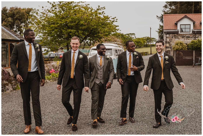 Kinkell Byre, Scottish wedding, Picturesque, WeddingPhotography, Scotland_0022.jpg