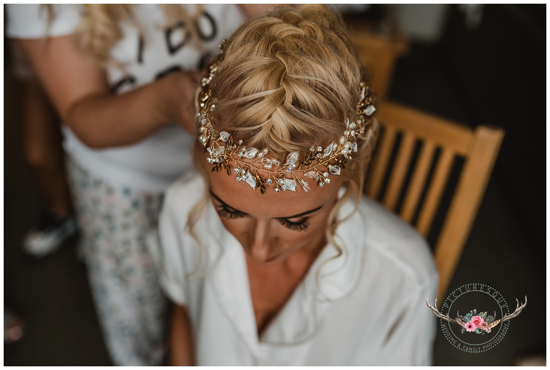 Kinkell Byre, Scottish wedding, Picturesque, WeddingPhotography, Scotland_0024.jpg