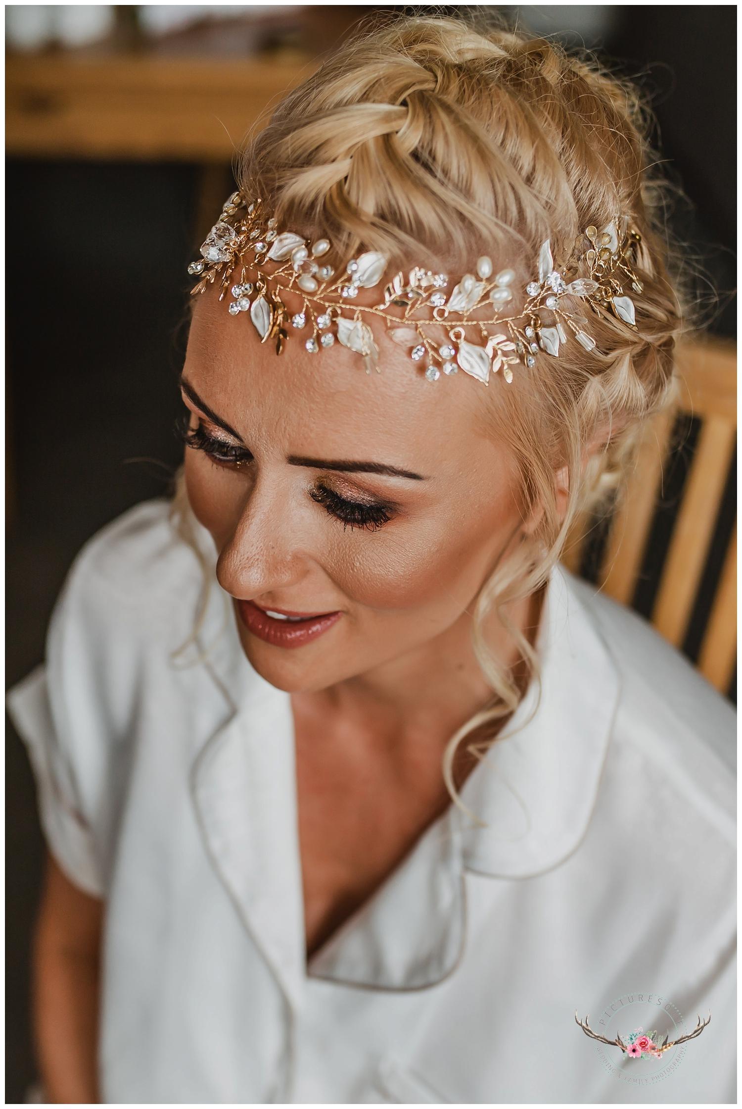 Kinkell Byre, Scottish wedding, Picturesque, WeddingPhotography, Scotland_0023.jpg