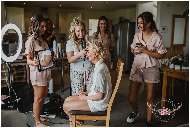 Kinkell Byre, Scottish wedding, Picturesque, WeddingPhotography, Scotland_0025.jpg