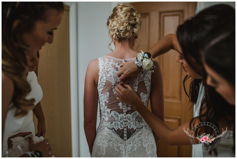 Kinkell Byre, Scottish wedding, Picturesque, WeddingPhotography, Scotland_0028.jpg