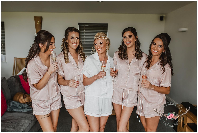 Kinkell Byre, Scottish wedding, Picturesque, WeddingPhotography, Scotland_0027.jpg
