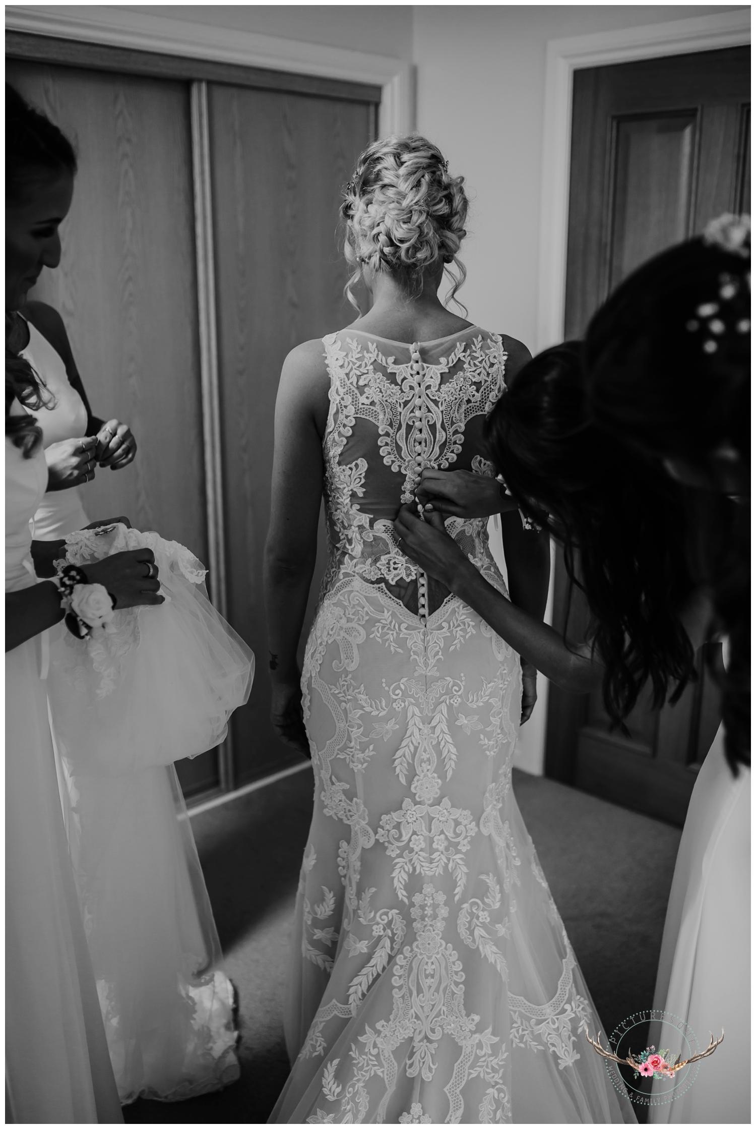 Kinkell Byre, Scottish wedding, Picturesque, WeddingPhotography, Scotland_0029.jpg