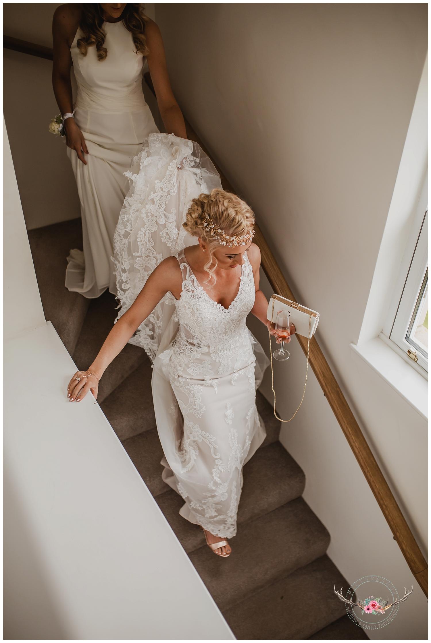 Kinkell Byre, Scottish wedding, Picturesque, WeddingPhotography, Scotland_0030.jpg