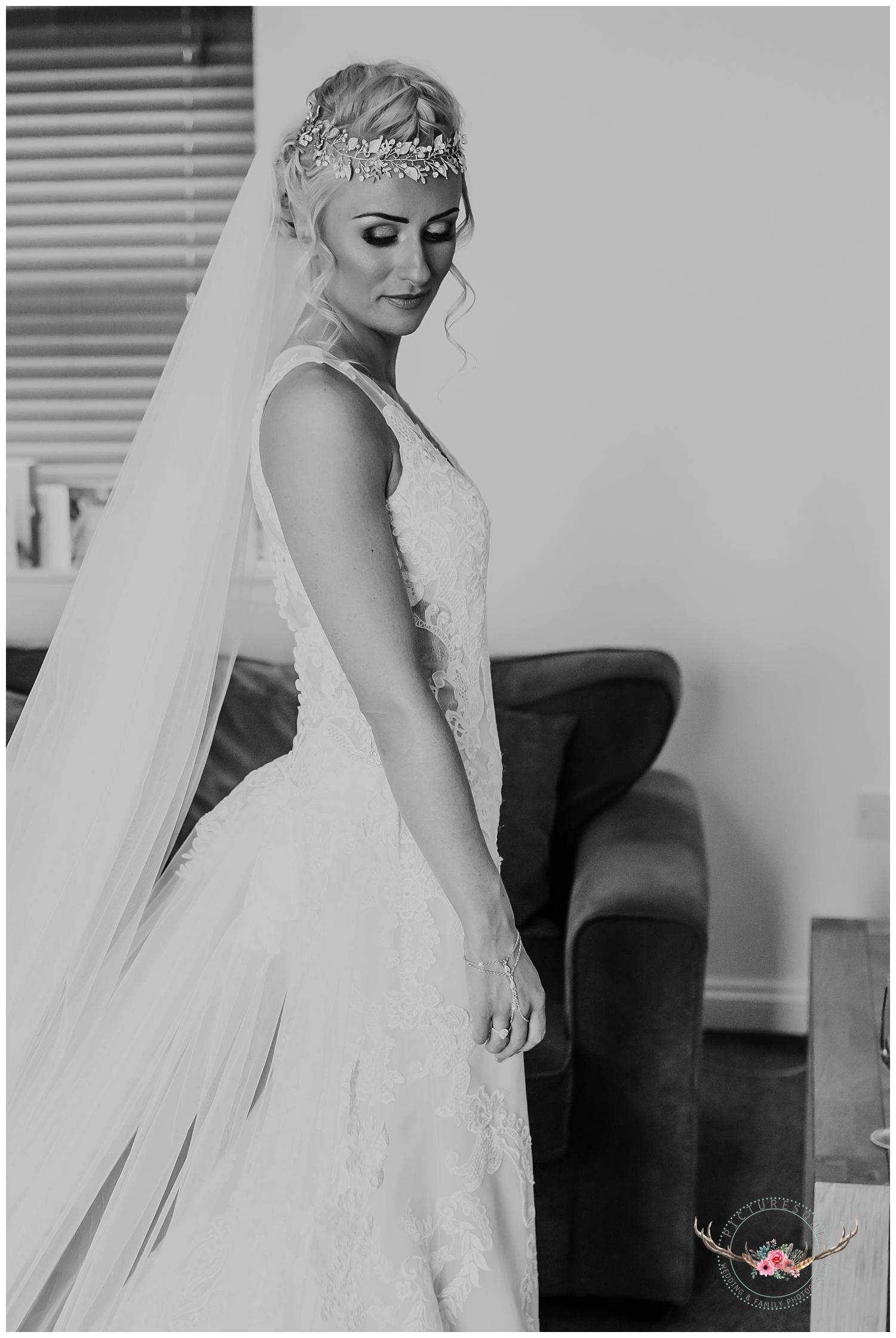 Kinkell Byre, Scottish wedding, Picturesque, WeddingPhotography, Scotland_0031.jpg