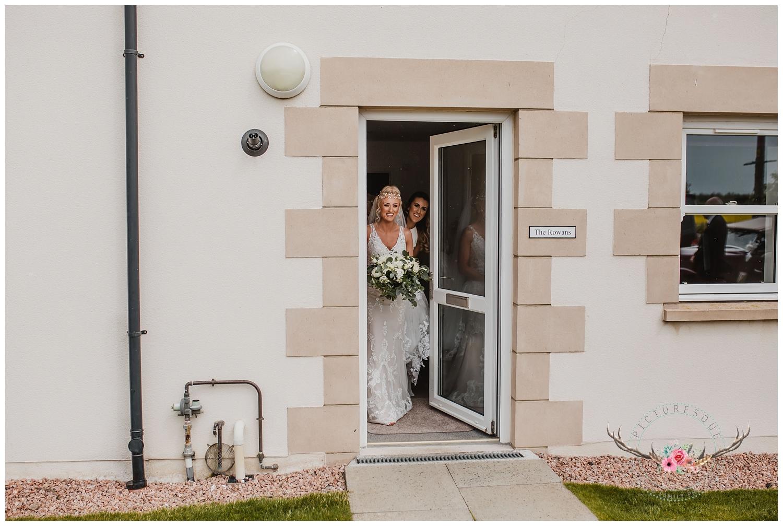 Kinkell Byre, Scottish wedding, Picturesque, WeddingPhotography, Scotland_0032.jpg
