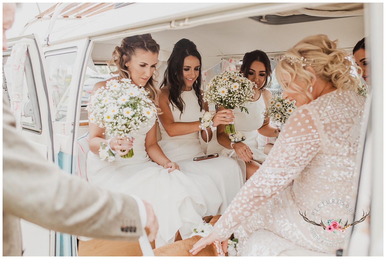 Kinkell Byre, Scottish wedding, Picturesque, WeddingPhotography, Scotland_0033.jpg