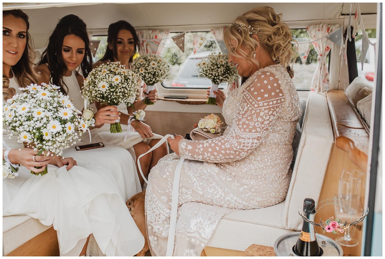 Kinkell Byre, Scottish wedding, Picturesque, WeddingPhotography, Scotland_0034.jpg