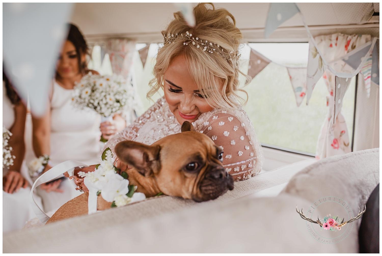 Kinkell Byre, Scottish wedding, Picturesque, WeddingPhotography, Scotland_0036.jpg