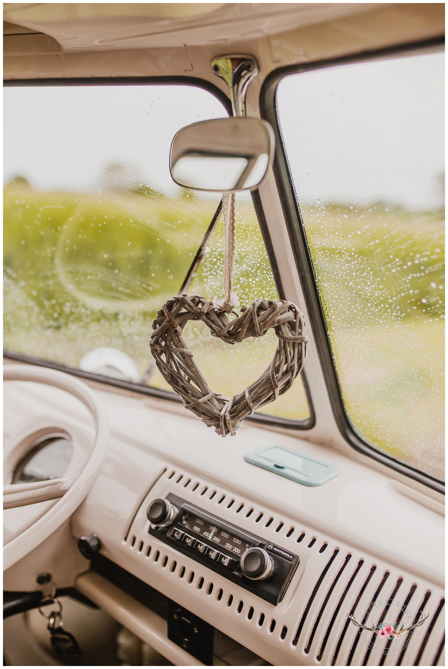 Kinkell Byre, Scottish wedding, Picturesque, WeddingPhotography, Scotland_0035.jpg