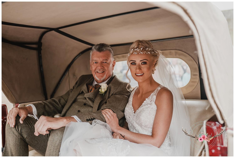 Kinkell Byre, Scottish wedding, Picturesque, WeddingPhotography, Scotland_0037.jpg