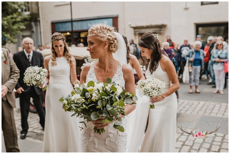 Kinkell Byre, Scottish wedding, Picturesque, WeddingPhotography, Scotland_0039.jpg