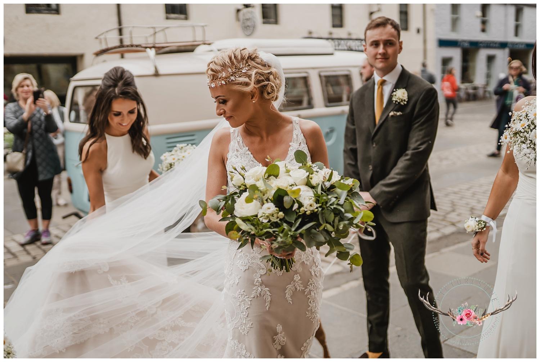 Kinkell Byre, Scottish wedding, Picturesque, WeddingPhotography, Scotland_0040.jpg