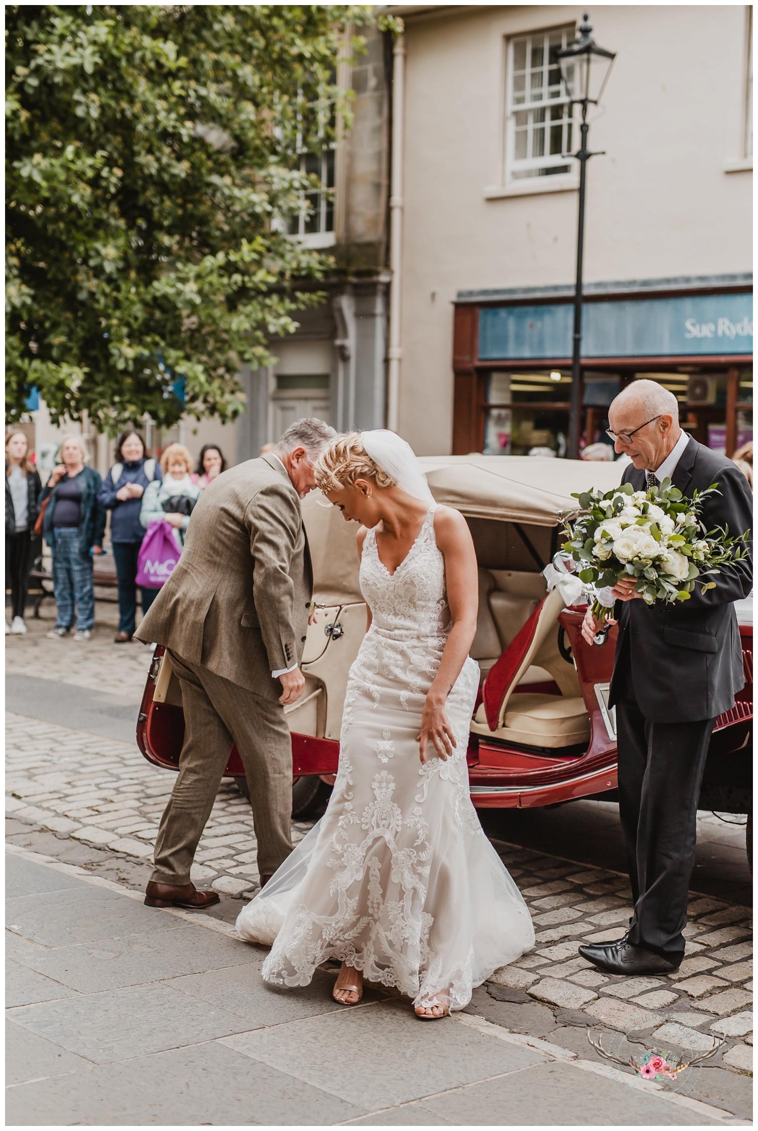 Kinkell Byre, Scottish wedding, Picturesque, WeddingPhotography, Scotland_0038.jpg
