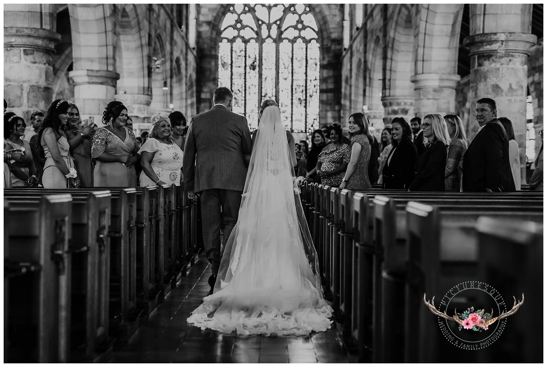 Kinkell Byre, Scottish wedding, Picturesque, WeddingPhotography, Scotland_0041.jpg
