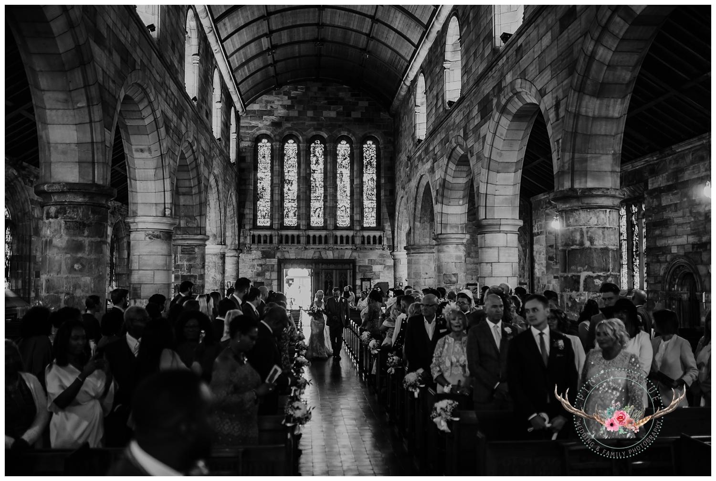 Kinkell Byre, Scottish wedding, Picturesque, WeddingPhotography, Scotland_0042.jpg