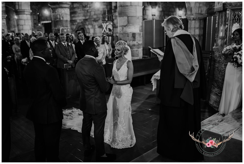 Kinkell Byre, Scottish wedding, Picturesque, WeddingPhotography, Scotland_0044.jpg