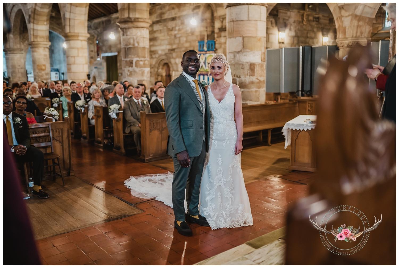 Kinkell Byre, Scottish wedding, Picturesque, WeddingPhotography, Scotland_0045.jpg