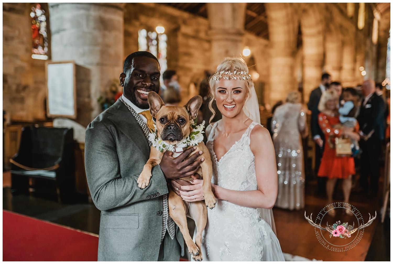 Kinkell Byre, Scottish wedding, Picturesque, WeddingPhotography, Scotland_0047.jpg