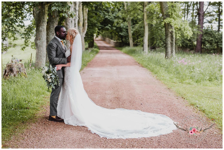 Kinkell Byre, Scottish wedding, Picturesque, WeddingPhotography, Scotland_0049.jpg