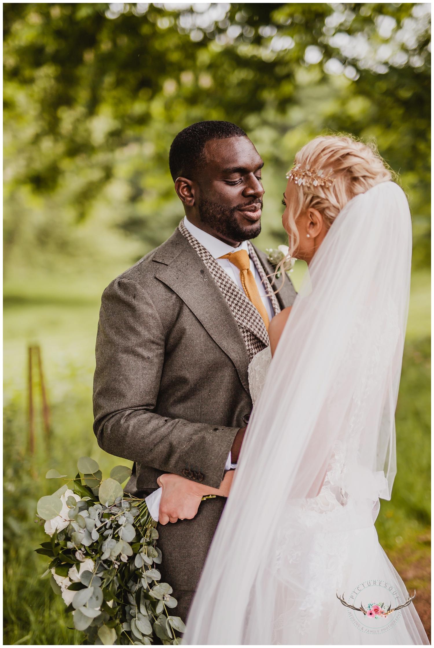 Kinkell Byre, Scottish wedding, Picturesque, WeddingPhotography, Scotland_0050.jpg