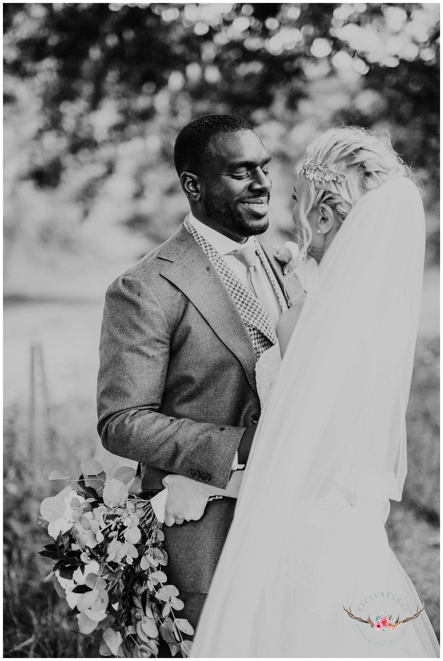 Kinkell Byre, Scottish wedding, Picturesque, WeddingPhotography, Scotland_0051.jpg