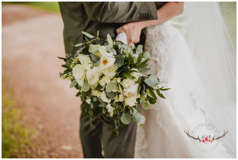 Kinkell Byre, Scottish wedding, Picturesque, WeddingPhotography, Scotland_0052.jpg
