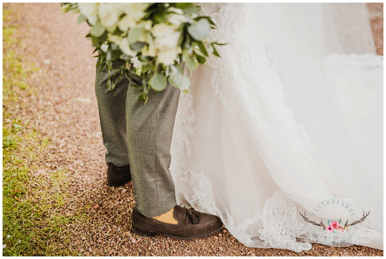Kinkell Byre, Scottish wedding, Picturesque, WeddingPhotography, Scotland_0053.jpg