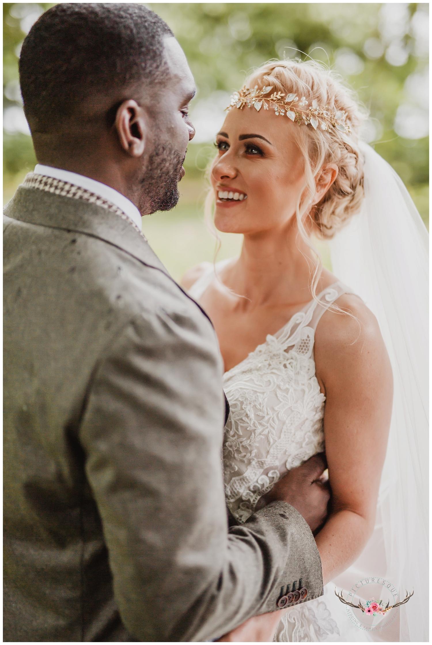 Kinkell Byre, Scottish wedding, Picturesque, WeddingPhotography, Scotland_0054.jpg